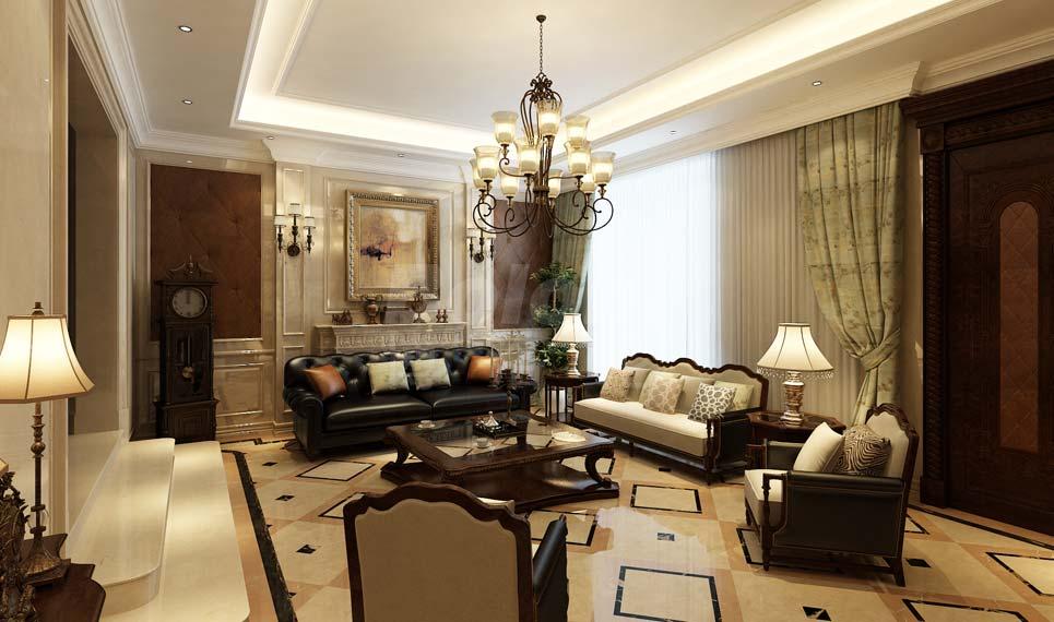 客厅图片来自用户3274468671在长泰东郊的分享