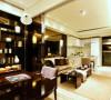 北京尚都国际装饰有限公司
