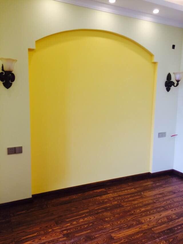 三居 80后 美式 卧室图片来自2212544651x在柠檬树树装饰第六都美式案例的分享