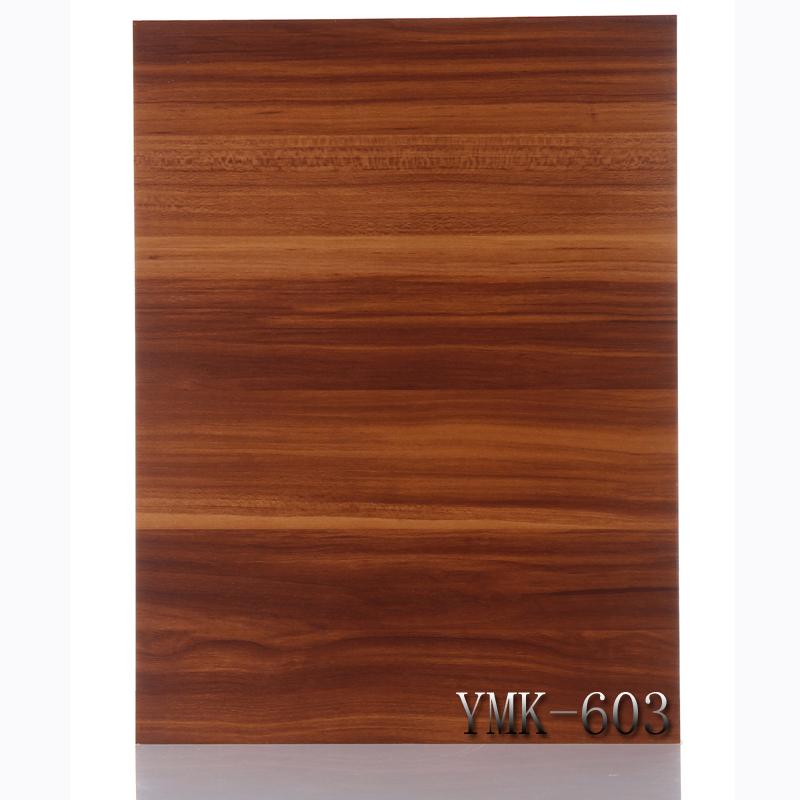 环保板材 无醛多层板 无醛细木工 无醛板材 实木多层板 实木细木工 生态板 负离子净醛图片来自河北宜美康木业公司在宜美康无醛板材的分享