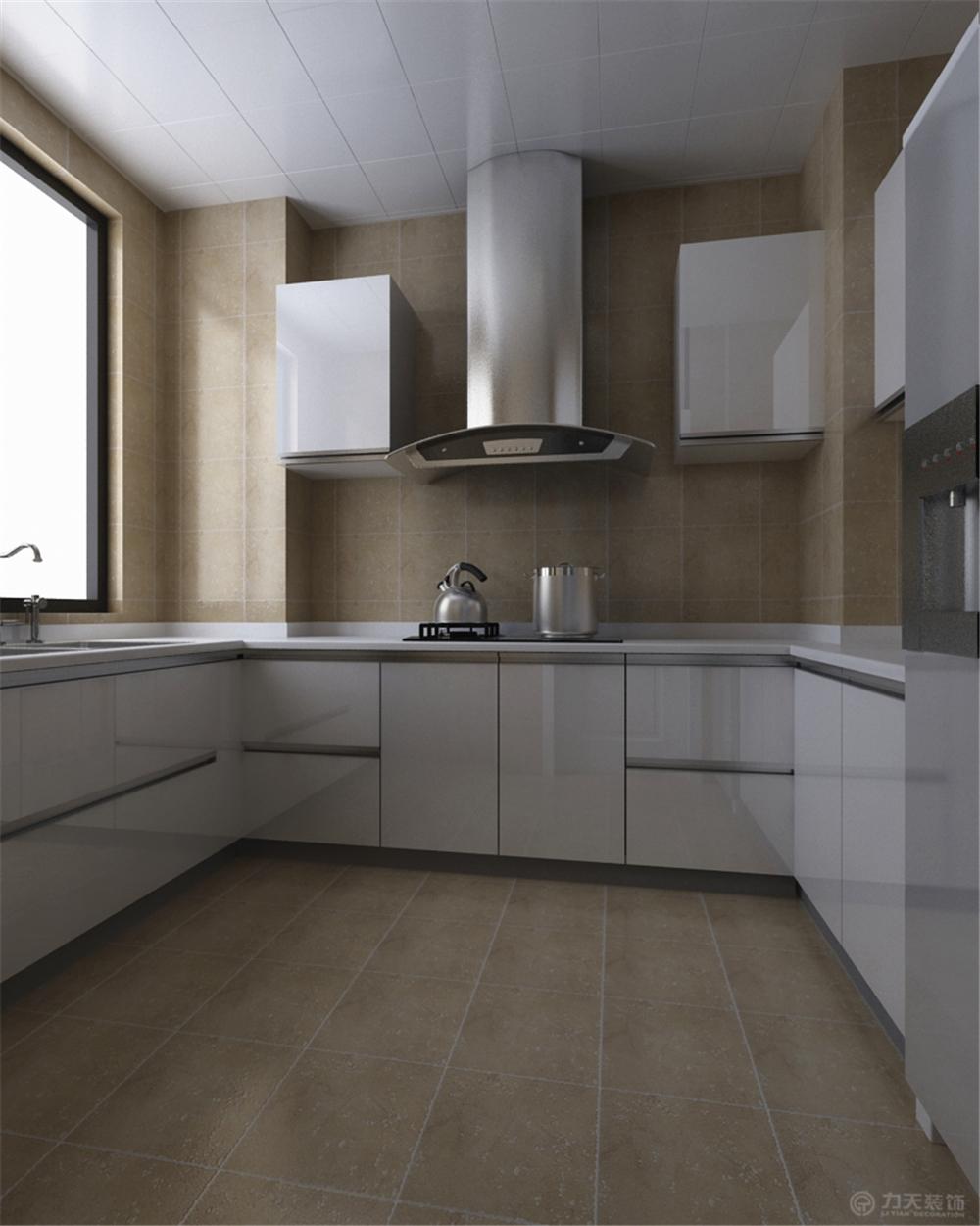 二居 厨房图片来自阳光放扉er在雅仕兰庭-83.9㎡-现代风格的分享