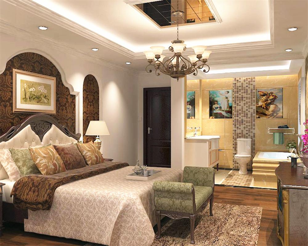 白领 收纳 旧房改造 80后 小资图片来自阳光rime在7W打造欧式风格的分享