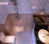 太铁佳苑91—平米现代简约设计
