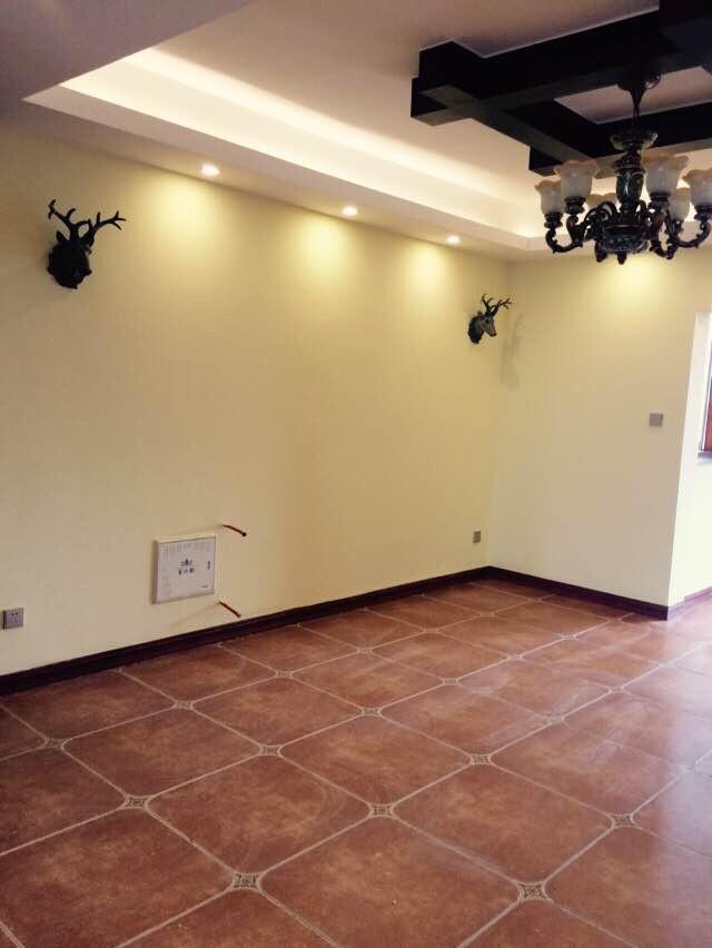 三居 80后 美式 客厅图片来自2212544651x在柠檬树树装饰第六都美式案例的分享