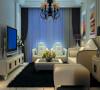 设计理念:室内雕刻工艺集中在装饰和陈设艺术上,色彩华丽且用暖色调加以协调,变形的直线与曲线相互作用以及猫脚家具与装饰工艺手段的运用,构成室内华美厚重的气氛
