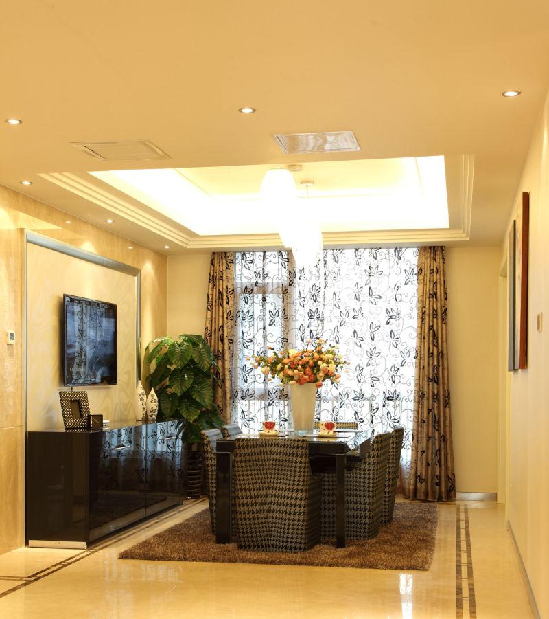 绿地圣路易 142平米 现代简约 客厅图片来自cdxblzs在绿地圣路易 142平米 现代简约的分享