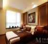 中海国际社区新中式风格设计