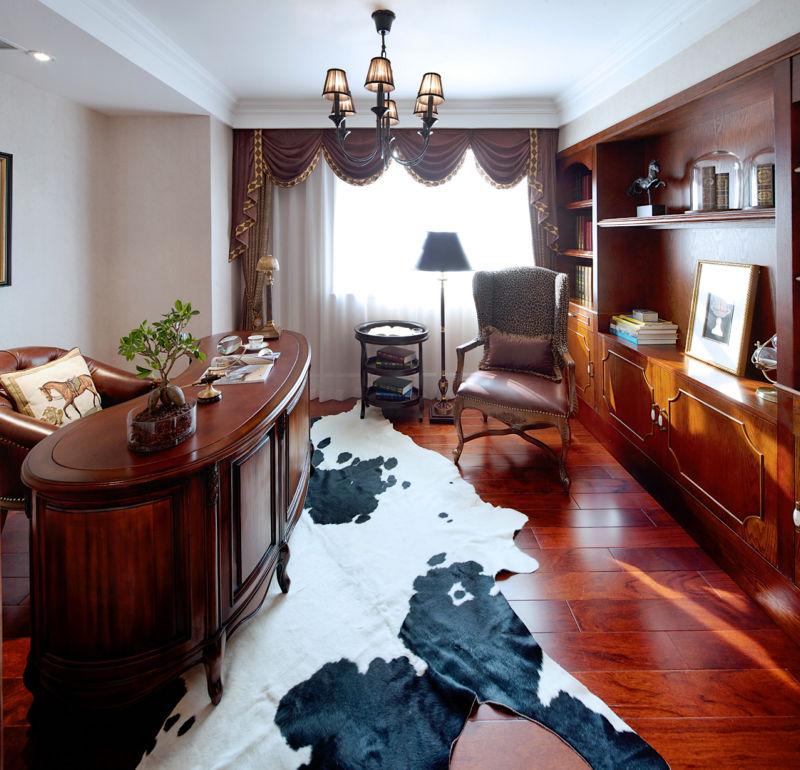 彭州金盆 客厅图片来自cdxblzs在彭州金盆花园 320平米 古典欧式的分享