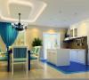 建筑中的圆形拱门及回廊通常采用数个连接或以垂直交接的客厅的整体效果纯净而浪漫整套方案造型独特,纹理清晰,室内的每一件 饰品都耐人寻味,传达了单纯、休闲、多功能的设计思想。