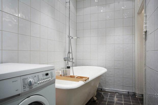 二居 白领 80后 卫生间图片来自天津都市新居装饰有限公司在南开后现代城 工业 都市新居的分享