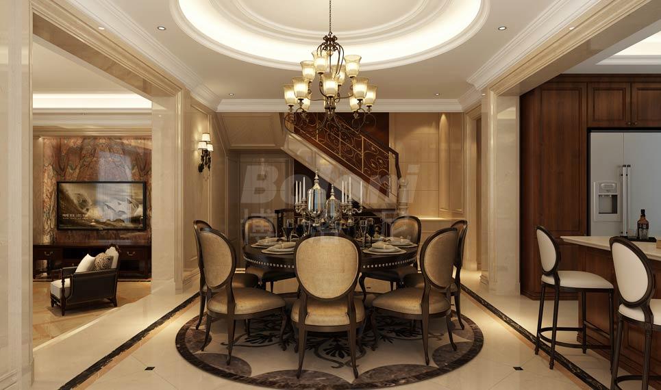 餐厅图片来自用户3274468671在长泰东郊的分享