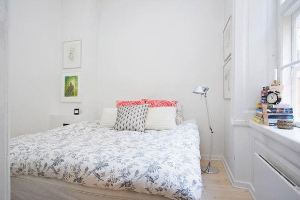 二居 白领 80后 卧室图片来自天津都市新居装饰有限公司在南开后现代城 工业 都市新居的分享