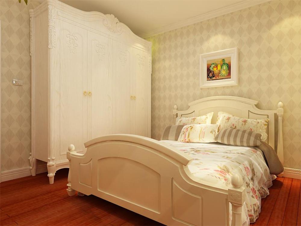 白领 收纳 旧房改造 80后 小资图片来自阳光rime在4W元打造简欧风格的分享