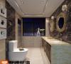达安圣芭芭别墅户型装修设计方案展示,现代简约欧式风格设计