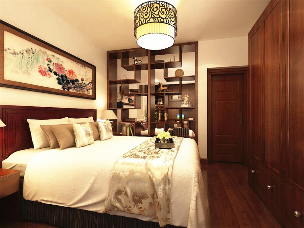 白领 收纳 旧房改造 小资 80后图片来自阳光rime在新中式风格的分享