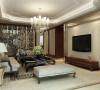北郊庄园别墅户型装修设计方案展示,上海聚通装璜别墅设计案例!