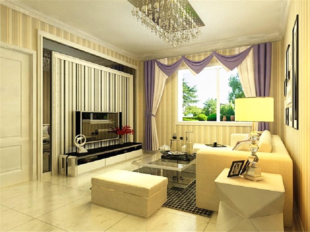 餐厅 白领 收纳 旧房改造图片来自阳光rime在简约风格设计方案的分享