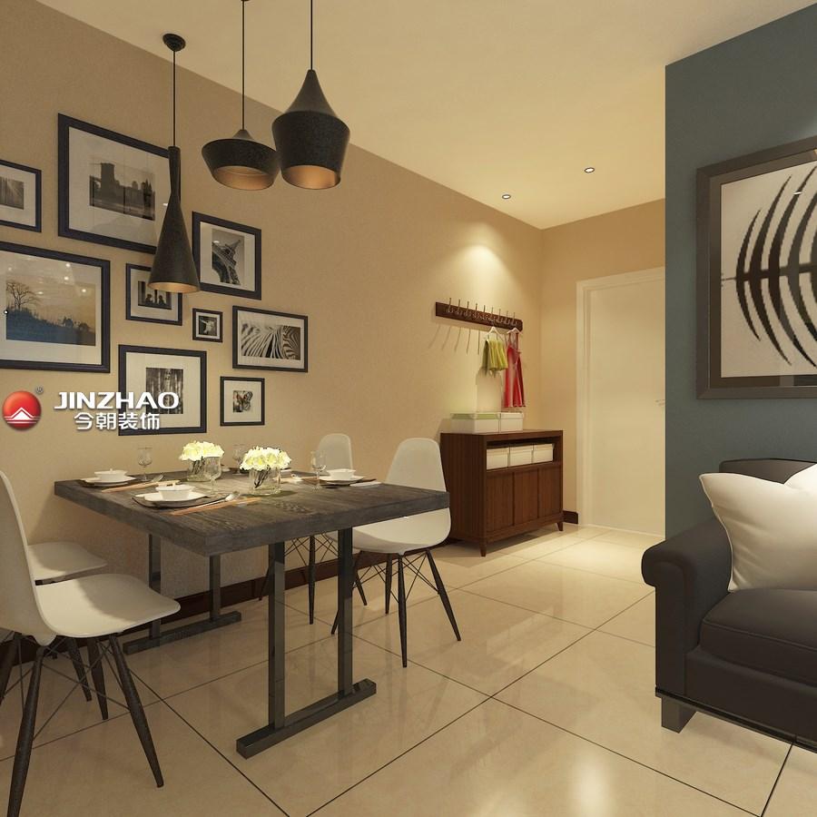 二居 客厅图片来自152xxxx4841在坤泽十里城 92的分享