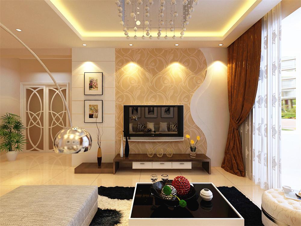 白领 收纳 旧房改造 80后 小资图片来自阳光rime在简约风格设计案例的分享