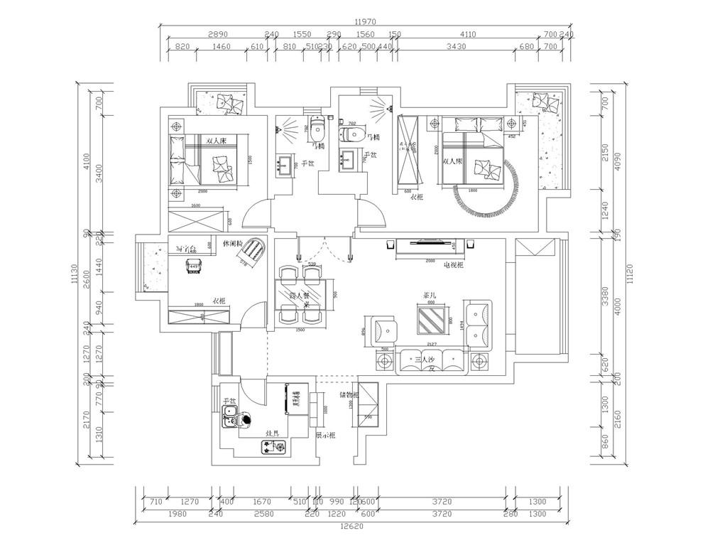白领 收纳 旧房改造 80后 小资图片来自阳光rime在简中风格的分享