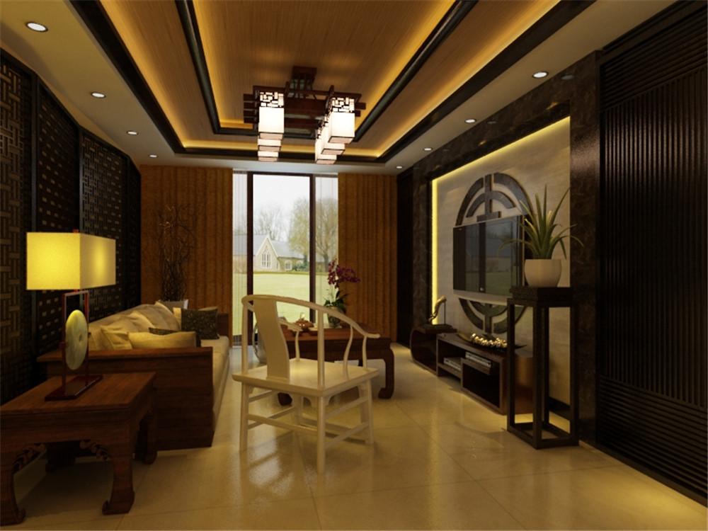 白领 收纳 旧房改造 80后 小资图片来自阳光rime在中式风格设计方案的分享