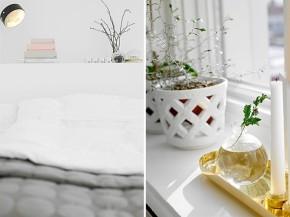 现代 一居 旧房改造 80后 白领 今朝装饰 顺义 阳台图片来自今朝装饰老房装修通王在纯白简欧一居室的分享