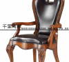餐椅 美式 欧式家具 私人定制