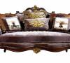 欧式家具 沙发 餐椅 私人定制