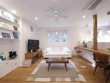 河西龙海公寓