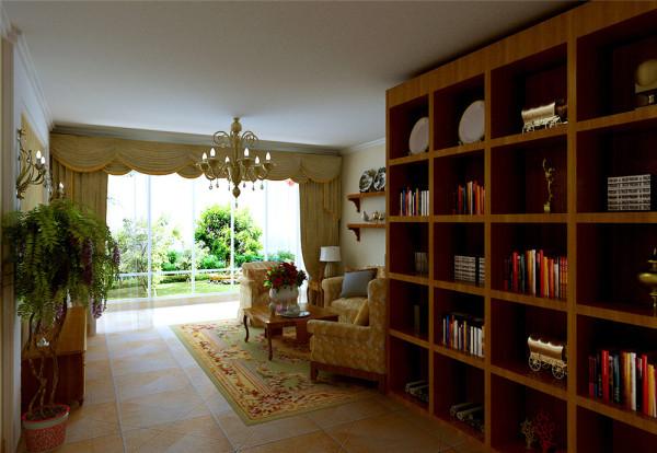 搭配起来和谐温馨。乡村风格素雅的色彩是让人钟爱的,而家具除在颜色上以白和木色为主,呼应了整体风格之外,手工布面和造型的精细,也是生活态度的一种体现。