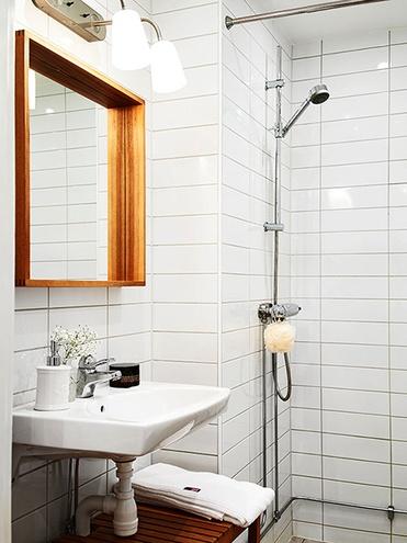 简约 白领 收纳 旧房改造 80后 小资 卫生间图片来自天津都市新居装饰有限公司在红桥丽泰公寓的分享