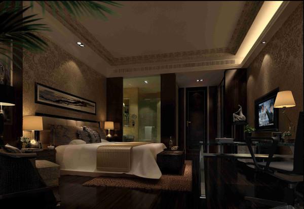 别墅设计理念别墅的设计一定要注重结构的合理运用。局部的细节设计是体现出主人个性、优雅的生活情趣。在合理的平面布局下着重于立面的表现,注重使用玻璃、石材及质感、涂料来营造现代休闲的居室环境。