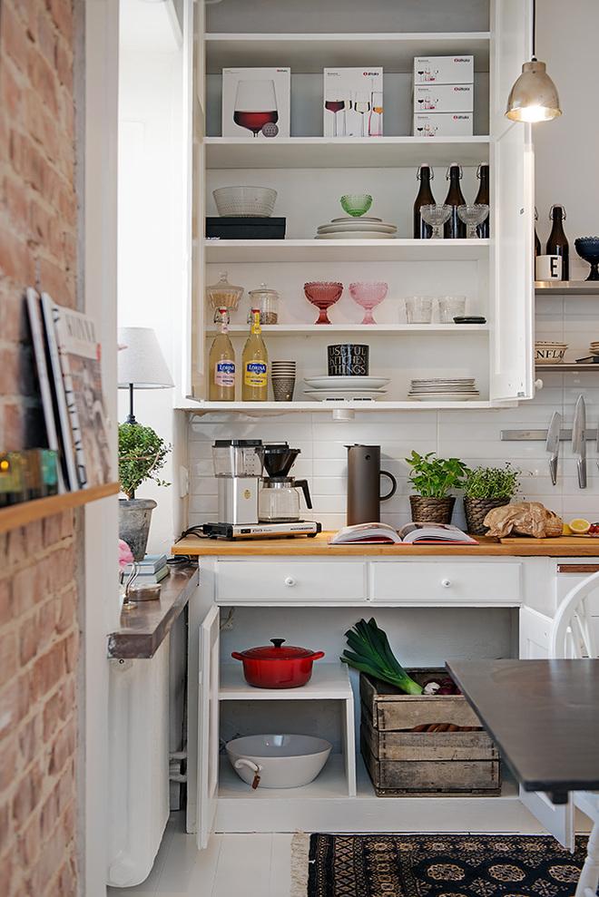 白领 收纳 旧房改造 80后 小资 欧式 厨房图片来自天津都市新居装饰有限公司在红桥 河怡花园的分享