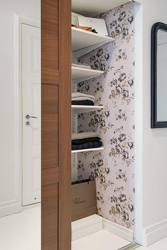 白领 收纳 旧房改造 80后 小资 欧式 卧室图片来自天津都市新居装饰有限公司在红桥 河怡花园的分享