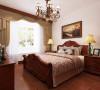 本案以白色乳胶漆的墙体为主,营造一种干净舒适的感觉。在沙发上的选择上,选择了L型深色沙发。即把简约风格表达的琳琳精致也不失一点高大上的沉稳的感觉。