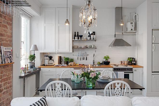 白领 收纳 旧房改造 80后 小资 欧式 餐厅图片来自天津都市新居装饰有限公司在红桥 河怡花园的分享
