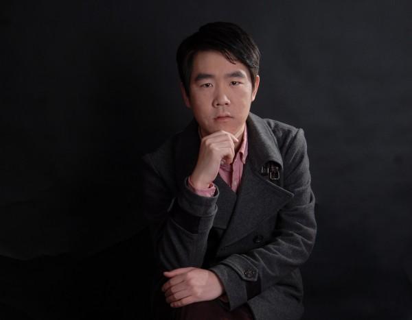 北京今朝装饰设计有限公司  北四环居然之家设计部 设计师刘旭