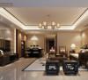 建华温泉公寓2