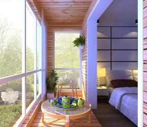 现代 白领 80后 小资 旧房改造 阳台图片来自今朝装饰-陈仙僧在老房新家的分享