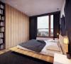 [住宅] 波兰华沙Bielanach的公寓