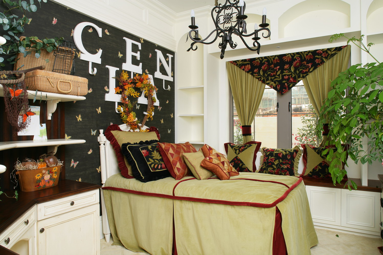 客厅图片来自斯斯98在托斯卡纳风格的分享