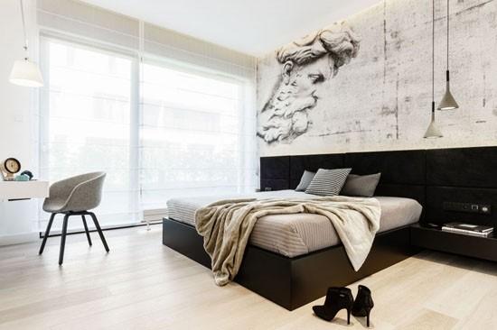 欧式 三居 白领 小资 其他图片来自刘建勋在视觉诱惑的装修设计的分享