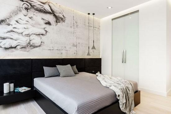 欧式 三居 白领 小资 卧室图片来自刘建勋在视觉诱惑的装修设计的分享