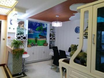 铜川国家电网家属院