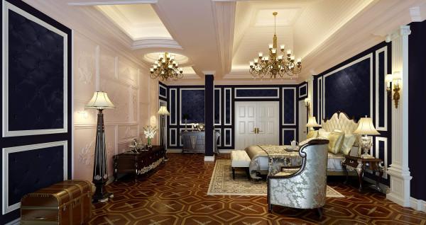 卧室是心灵归墅,每次季节交替,世界会变成色彩精美的波普;用色彩打造一个自然、舒适、品味的家,哦!这不仅仅是你家,还是你的心灵归属