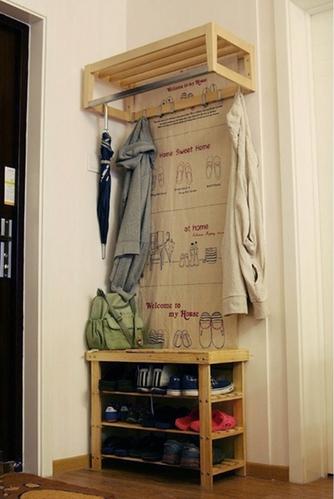 简约 混搭 二居 收纳 卫生间图片来自刘建勋在一家三口惬意的幸福的分享