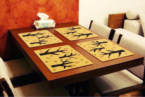 简约 混搭 二居 收纳 餐厅图片来自刘建勋在一家三口惬意的幸福的分享