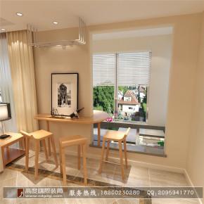 三居,港式 三居 白领 高度国际 其他图片来自高度国际家居别墅装饰在港式风格的分享
