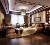 卧室是住宅中一个非常重要的环境之一,也是我们心灵的圣地,在这里我们可以完全地放松,可以让自己变得更有活力,在漫长而又喧闹的工作时间结束后,回到一个温馨、舒适的卧室,可以在里面让心情放松、平静下来。
