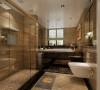 兰湖美域别墅户型装修现代欧式风格设计方案展示,上海聚通装潢最新别墅装修设计方案!